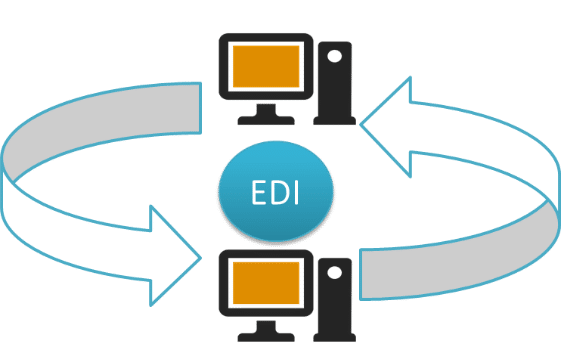 Everything You Need To Know About EDI