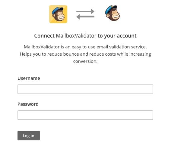 MailboxValidator — An Email Validation Service That Cleans And Optimizes Your Mailing Lists