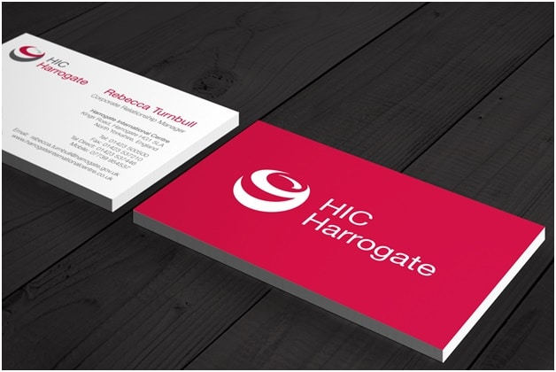 Making a lasting impression with your online business card print here are some online printing in the uk design tips and ideas that will make you achieve lasting results with your business cards reheart Images