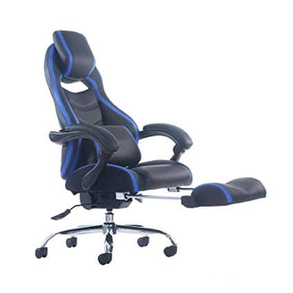 Top Five Merax Gaming Chairs