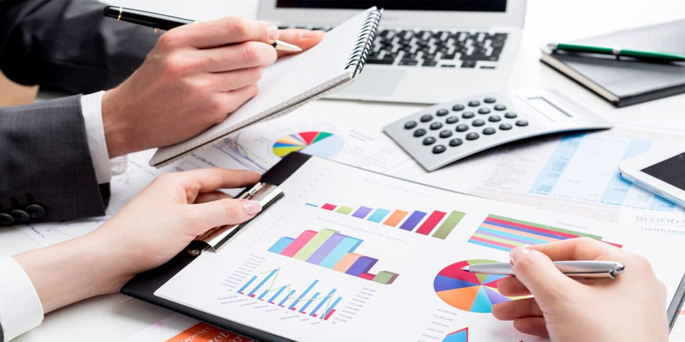 Having Payroll Processing Services Can Save You A Lot Of Time And Money!