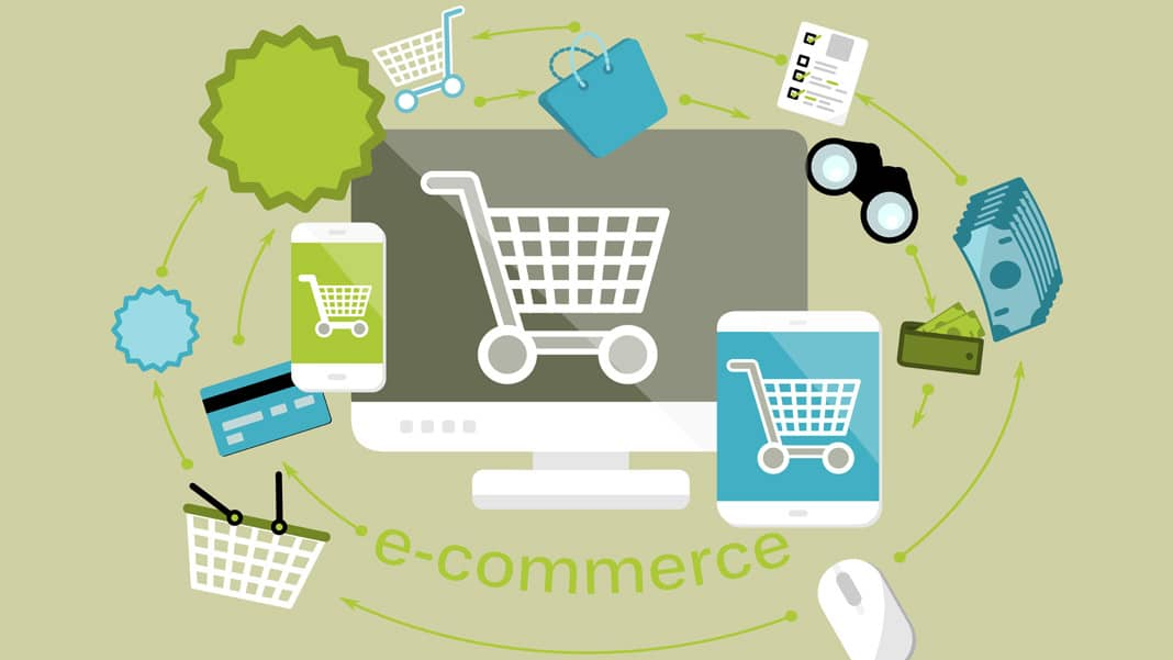 5 Signs You Need To Start An Online Store For Your Business
