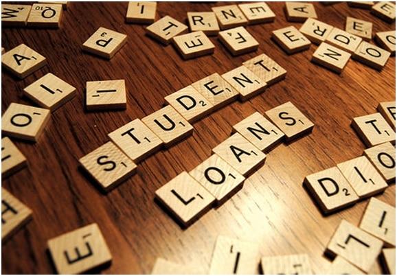4 Alternative Ways To Finance College When FAFSA Turns You Down