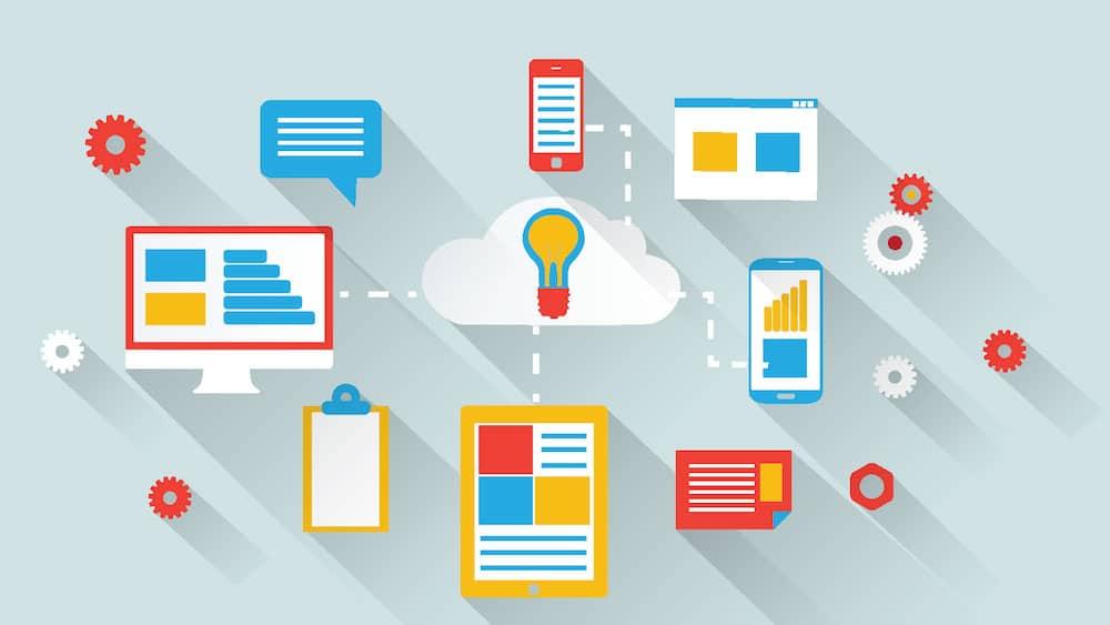 Digital Solutions That Make Running A Small Business A Breeze