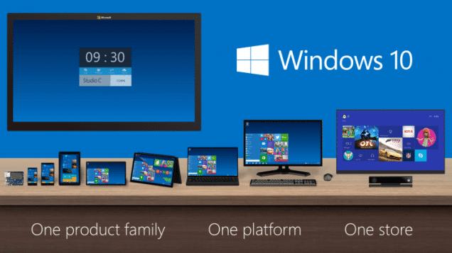 Fatal Windows 10 Flaw That Kills Pcs