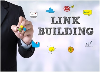 Link Building And its Benefits You Can Gain