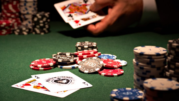 Things That Could Affect Your Gambling