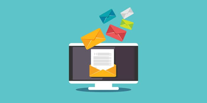 Want A Clean Email List? Use An Advanced Email Verifier