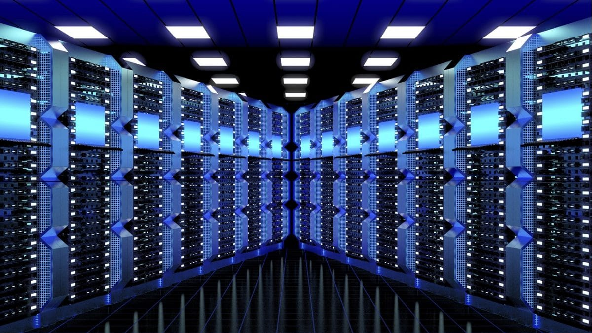How To Monitor Your Database In The Efficient Way