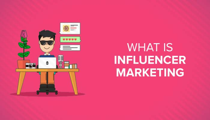 6 Tips To Get The Most Out Of Your Influencer Marketing