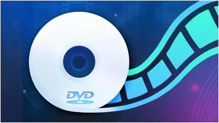 [Free] Winx DVD Ripper: Fast Digitize Your DVD Collections To MP4 And More