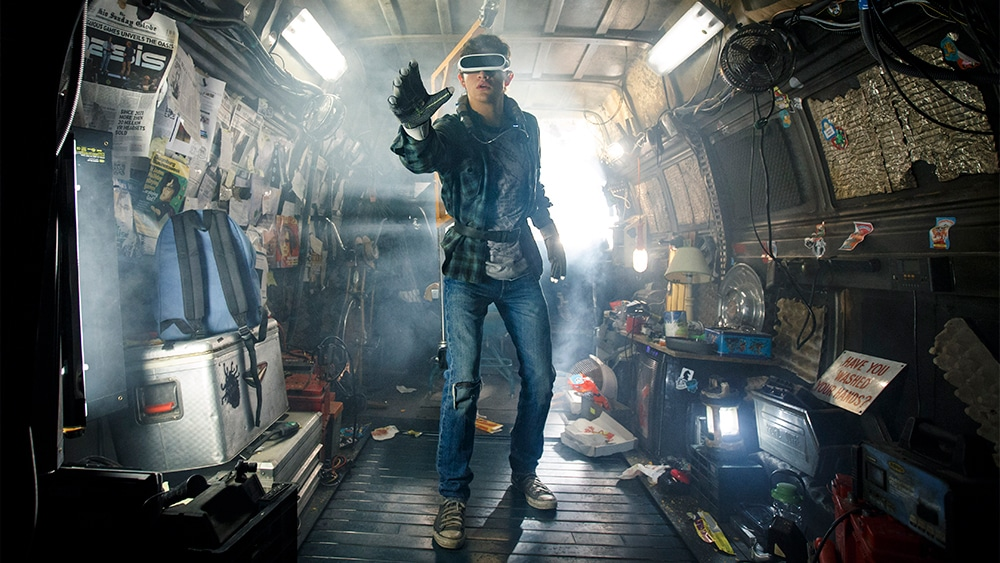 Virtual Reality And Its Impact On The Online Gaming Industry