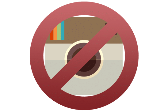 Why China Blocked Instagram In 2014 And How To Overcome That