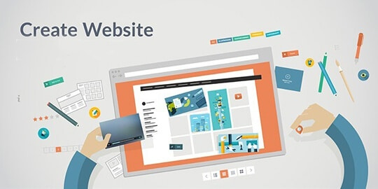 5 Web Design Principles That Can Enhance The Conversion Rate