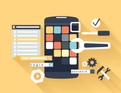 7 Mobile App Development Mistakes You Should Avoid At All Costs