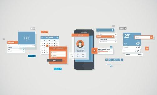 How To Design An Award Winning Mobile App