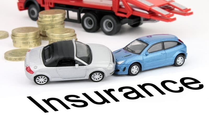 What Type Of Insurance Do You Need To Have For Your Small Business?