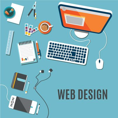 How to Improve Your Cheap Web Design In Five Easy Steps