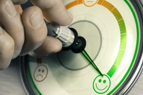 5 Tips To Improve Your Customer Effort Score