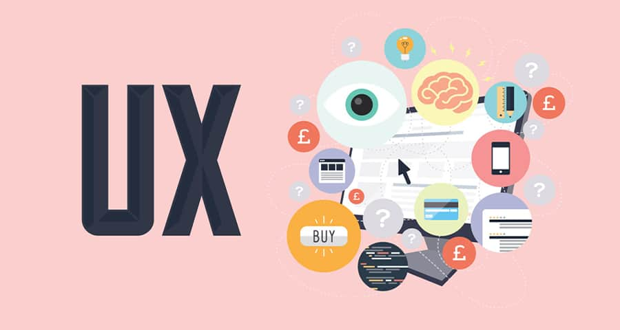 9 Critical UX Skills And How To Develop Them