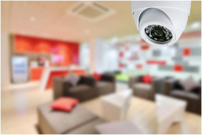 Which New Lorex Security Camera Is Right for Your Home?