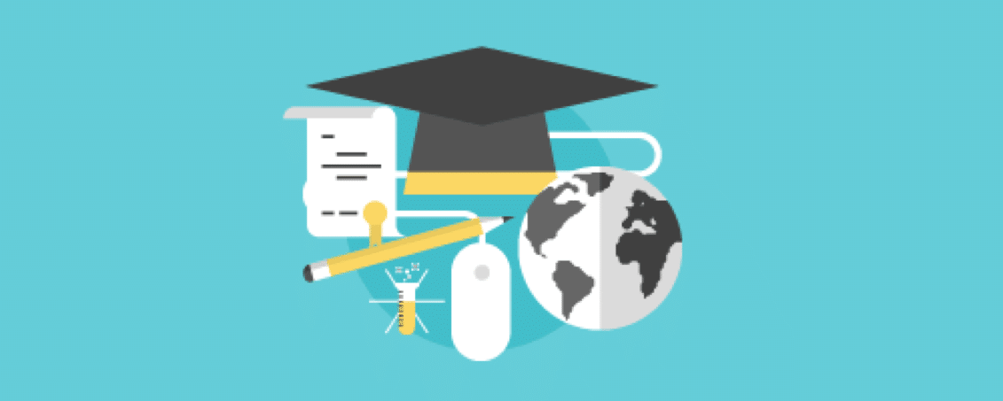 The Key Tenets Of Successful EdTech Startups