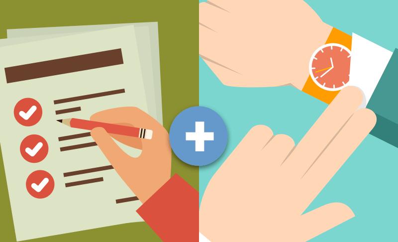 4 Vital Multitasking Skills For Professionals