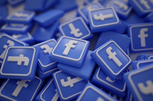 How To Create A Successful Facebook Business Page