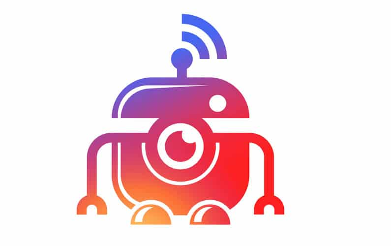 Instagram Bot: What To Expect Of It?