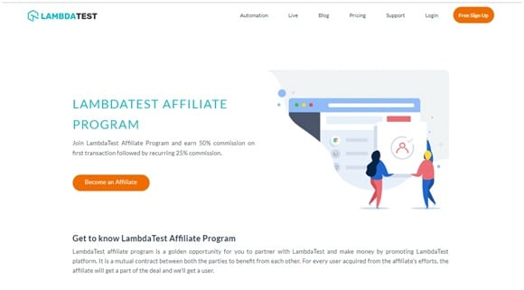 6 Simple Techniques For Freshbooks Affiliate