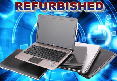 Refurbished Vs Used Vs Certified Pre-Owned – Which Is Better?