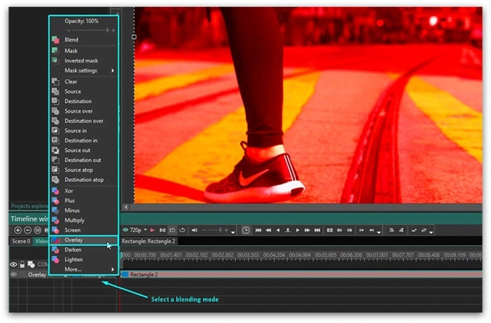 VSDC Free Video Editor — The Best Free Editor For Content