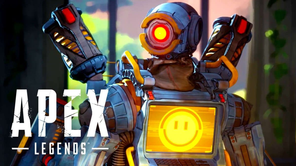 How To Download And Install Apex Legends For Pc