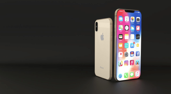 How To Unlock iPhone X To Use On Other Networks