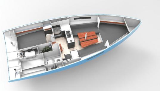 3D Rendering: A Versatile Technology