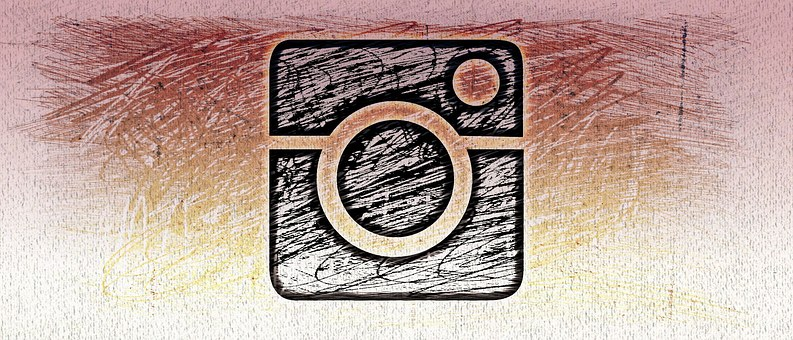 What Are The Different Features Of Instagram That May Benefit Your Brand Or Business?