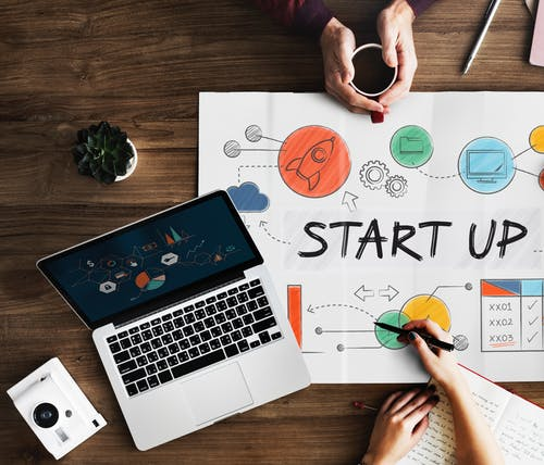 Important Tasks To Complete When Starting A Small Business
