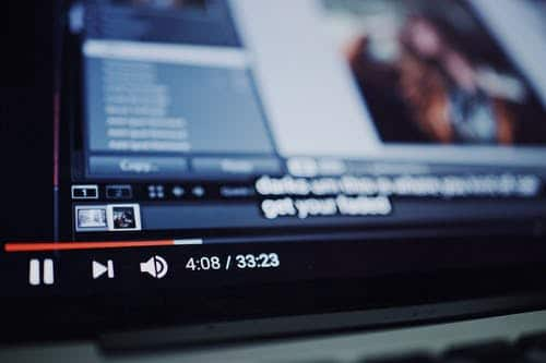 The Safest Guide to the Quickest Way To Download TV Series In Playlist