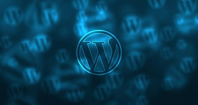 5 Pros And Cons Of WordPress Hosting You Need To Know