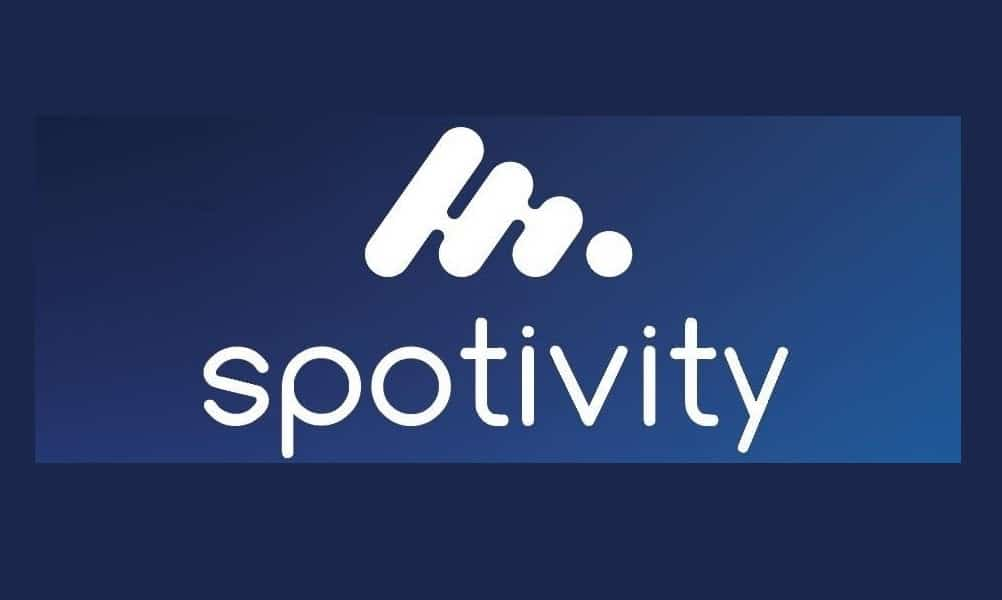 Spotivity – An Innovative App To Help Teenagers Find Interesting Programs Out Of School