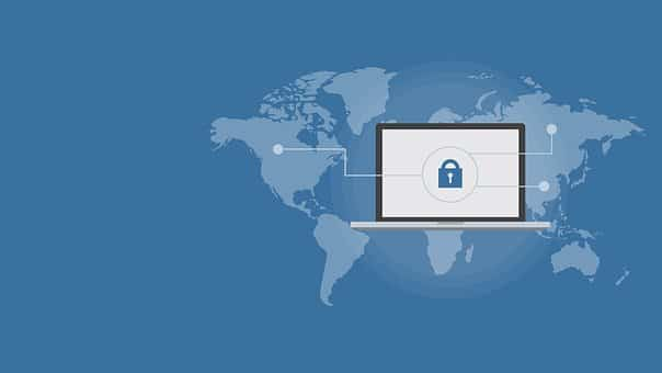 How to Immediately Improve Your Online Security