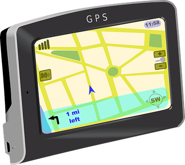 How Can Vehicle Tracking Devices Enhance Fleet Productivity
