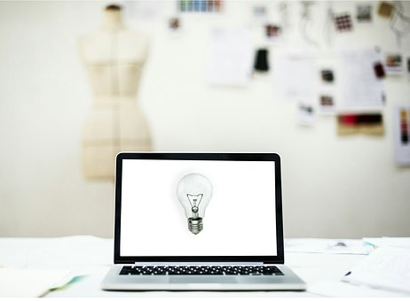 Factors to Consider Before Starting a Small Business
