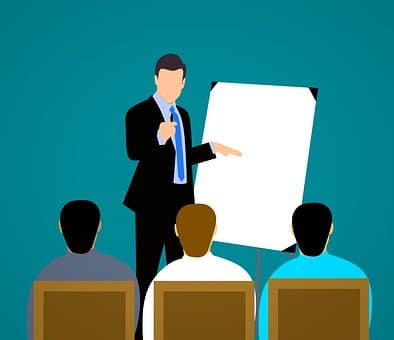 Is Classroom Training Effective For Software Implementation?