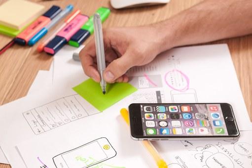 Mobile App Development Process Guide