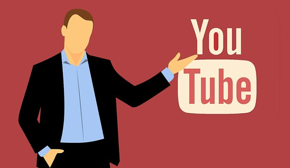 How Will buying YouTube Views/Subscribers Help You Make Money?