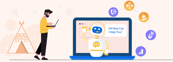 How Small Businesses Can Leverage Chatbots Across Different Functions?