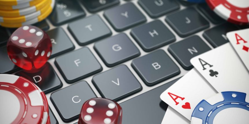 Should You Use Crypto Currency For Online Gambling?