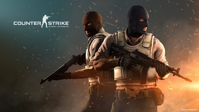 Why You Should Start Playing CS: GO Right Now