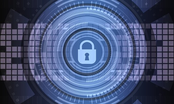 Non-Negotiable Elements For Your Business IT Security Plan